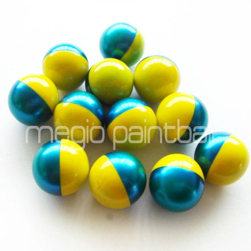 Megio Paintball (7).jpg