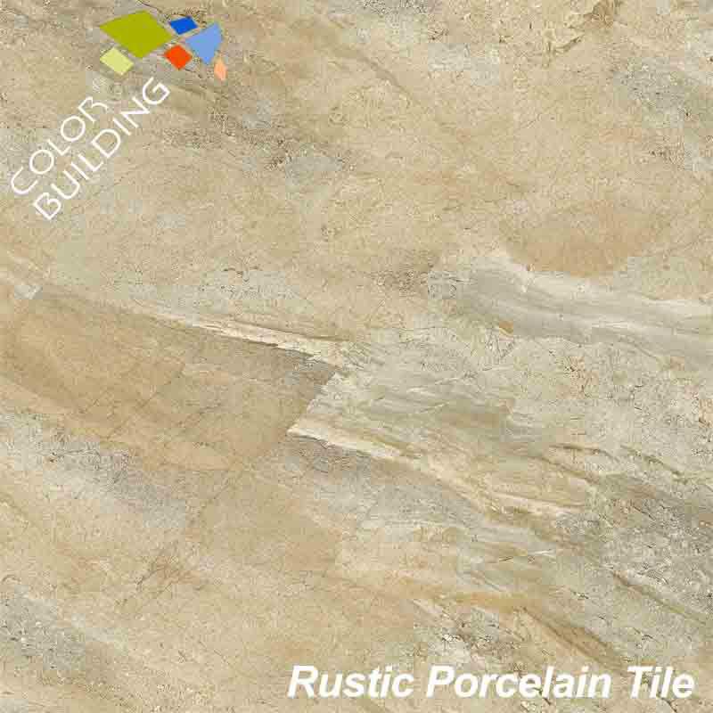 3d Ceramic Tiles Cotto Ceramic Tile Ceramic Floor Tile