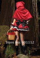 Эротическая одежда ! , GLB5222