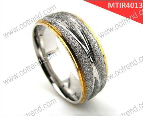 MTIR4013(1).jpg