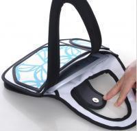 Маленькая сумочка 3D 2D 3D Messenger C