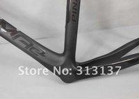 Рама для велосипеда Pinarello Dogma2 aero + + + + prdo201