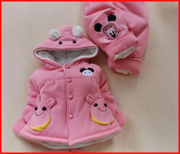 Одежда Для Малышей Интернет Магазин