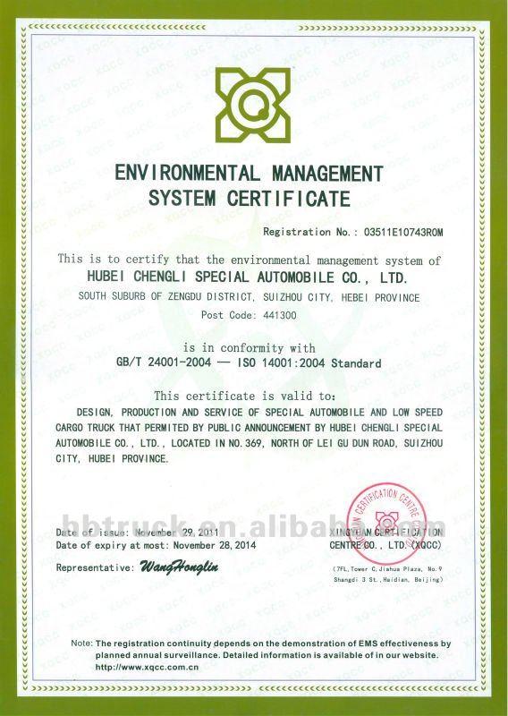 Environment managment certificsation.JPG