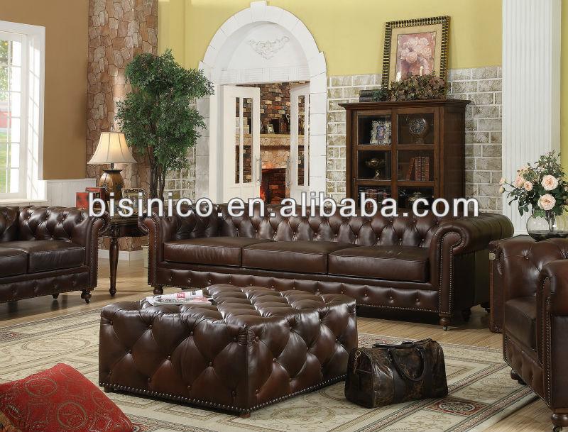 Fesselnd Leder Wohnzimmermöbel | Möbelideen, Möbel