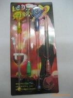 Swizzle палочки JY JY-i01