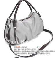 Маленькая сумочка retail high quality Handbag shoulder bag Tote Satchel Designer Lady fashion brand girls popular French style popular