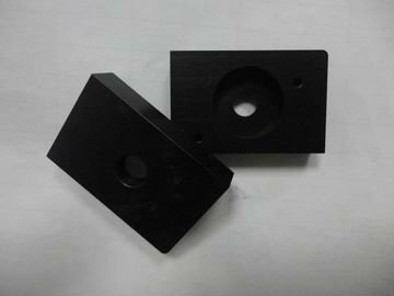 Precision machined parts cnc heavy construction equipment parts