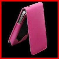 Чехол для для мобильных телефонов Oem 10 iPhone4 Classcal iPhone 4 4S 4 g SKU011700