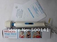 Вибратор Hitachi AV hv/250r 10