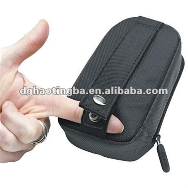 LT-X569 Handbag EVA Waterproof Camera Bag China Manufacture