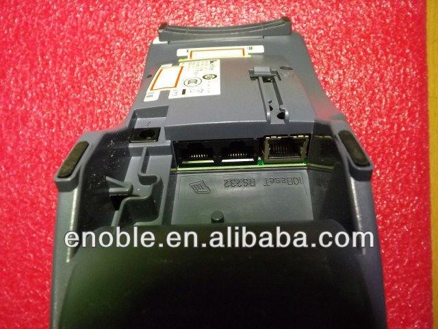 драйвер verifone vx 510 toshiba e-studio18 для tp link td w8901g