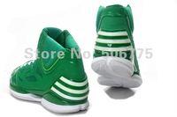 Мужская обувь для баскетбола , EUR 41 46