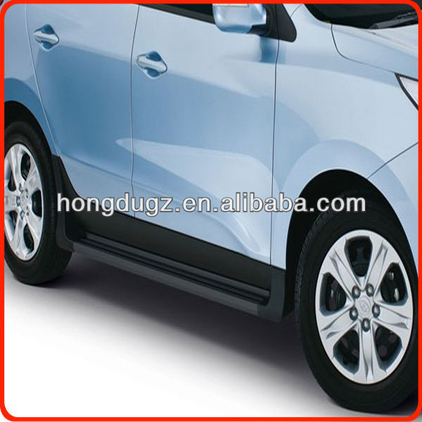 2013 Best Selling Proucts For New Toyota RAV4 Accessories