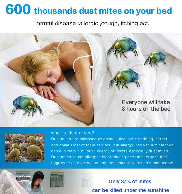 bed-vacuum-cleaner-New_01.jpg