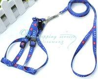Ошейники для собак и покупателей lovelisawang p0070