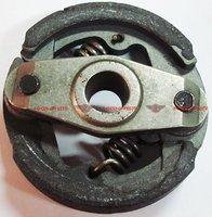 Сцепление и Аксессуары для мотоциклов Steel Dual Spring Clutch for dirt bike, pocket bike and atv