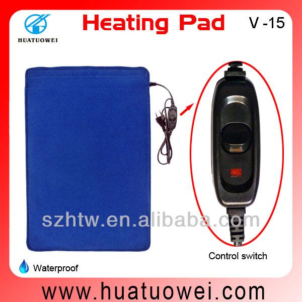 Made In China Waterproof Pet Pads