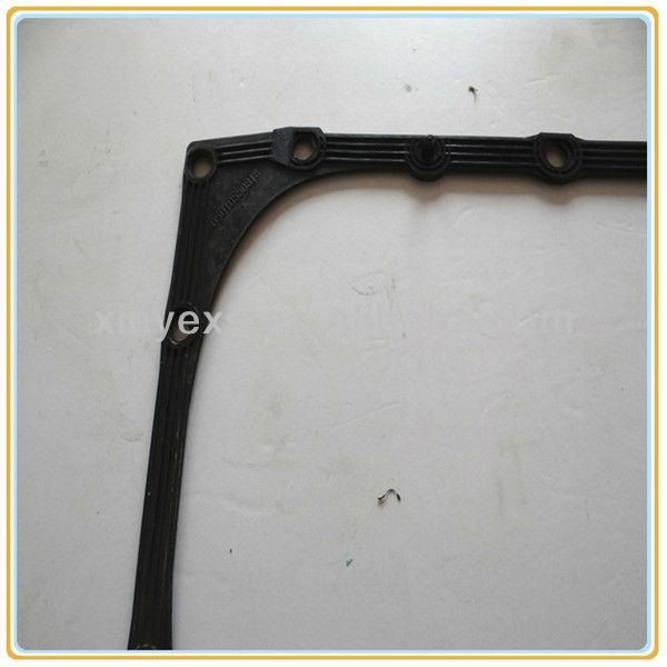 neoprene rubber fiberglass flat strip for seals
