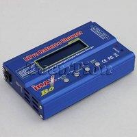 Потребительская электроника IMax B6 B6ac Lipo 2s/6s NiMh +
