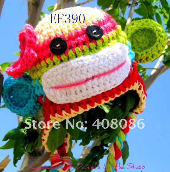 EF390.jpg