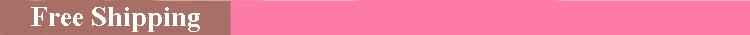 pink free shipping.jpg
