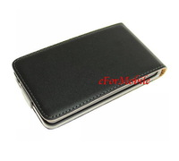 Чехол для для мобильных телефонов Genuine Leather Phone Case + Screen Protector + Phone Stylus Pen For Nokia Lumia 820