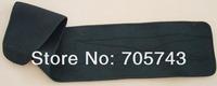 Фиксаторы поясницы  was8058