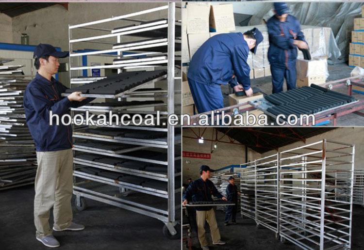 Wholesale hardwood lump charcoal,Briquet coal