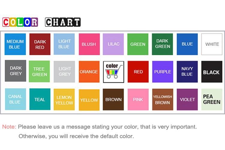 color 750
