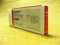 Система непрерывной подачи чернил Ink9 EPSON R2400, 8