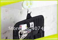 Спортивная сумка для туризма Can Fly