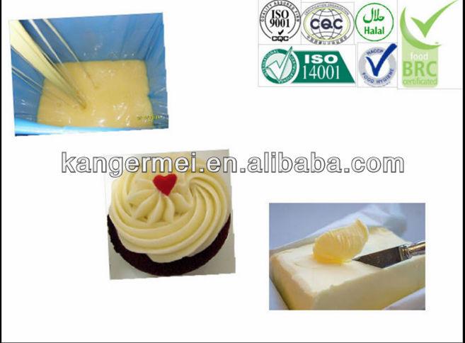 Fda, haccp substitut huile de beurre, huile végétale pour la cuisson