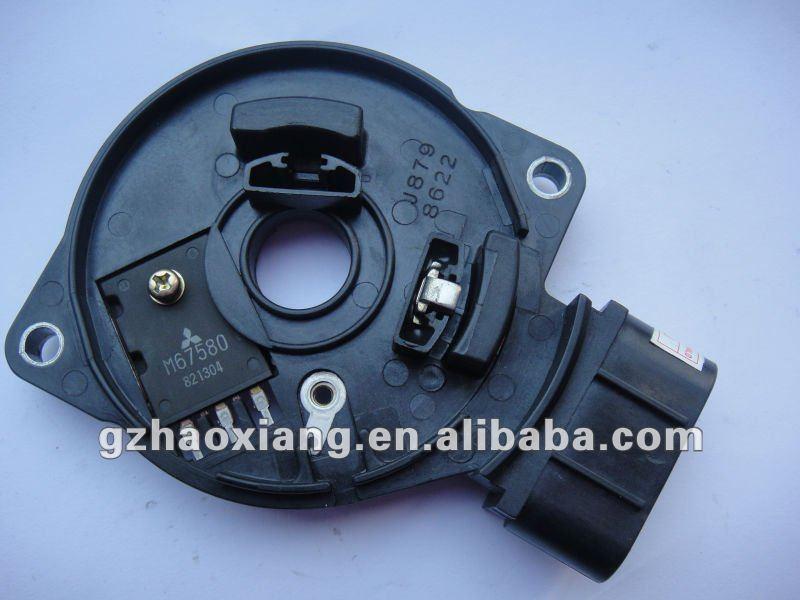 Ignition Module For Mitsubishi M675J879862 OEM Number