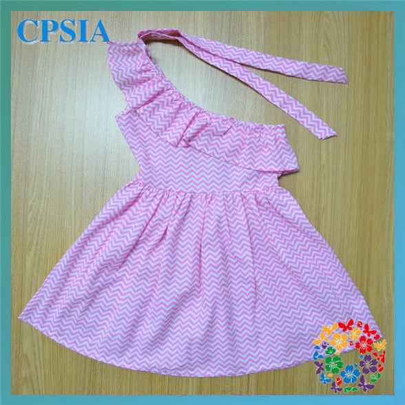 Baby Girl Dress Cutting Pattern Communion Dress Baby Girl