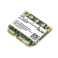 Сетевые карты Intel 6300