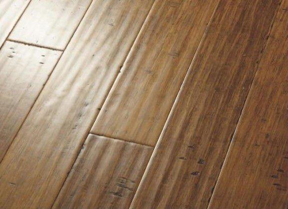 bamboo flooring buy bamboo flooring hand scraped bamboo flooring