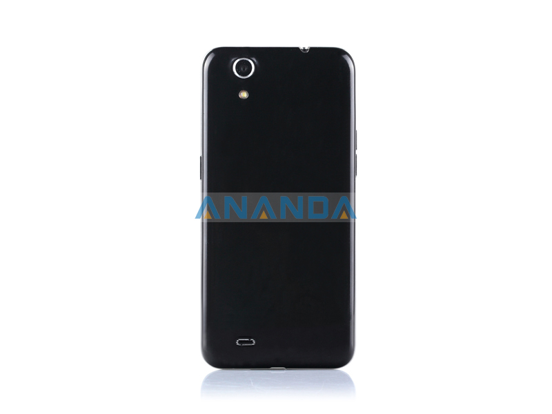 Ananda Air Gesture MTK6582T 3G Android 4.2 Pad Phone MP-809T