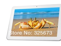 "Sanei N10 10.1 "" bluetooth 1280*800 resolution IPS screen dual camera Android 4.0 tablet pc Factory Price with Free shipping"
