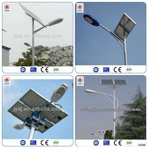 solar panel price india/price per watt solar panels/flexible solar panel
