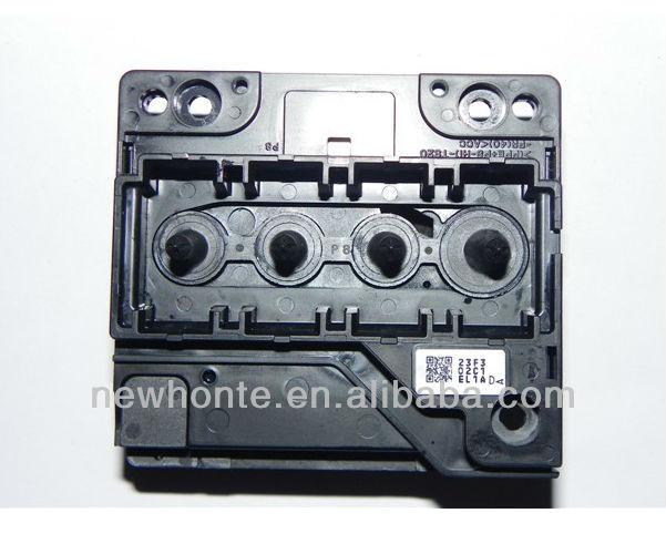 Original nuevo cabezal deimpresión epson t11 adecuado para t10/t12