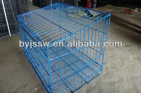 single rabbit cage 1.jpg