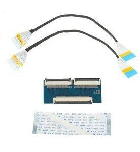 Progskeet Adaptor PCB.jpg