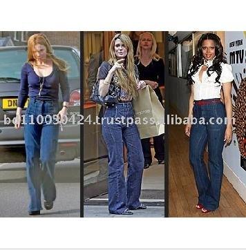 Bangladesh High Quality Fashion Clothing