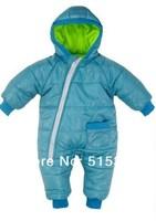 Детская одежда для девочек  до н.э.-003