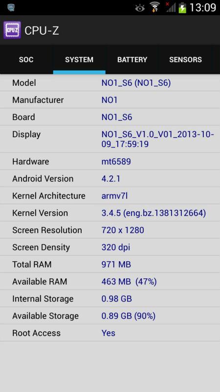 CPU-Z--2.jpg