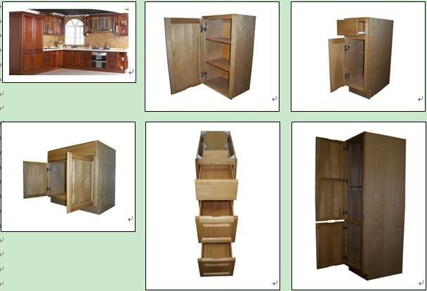 Corner Wall Cabinet Design Kitchen Wall Corner Cabinet