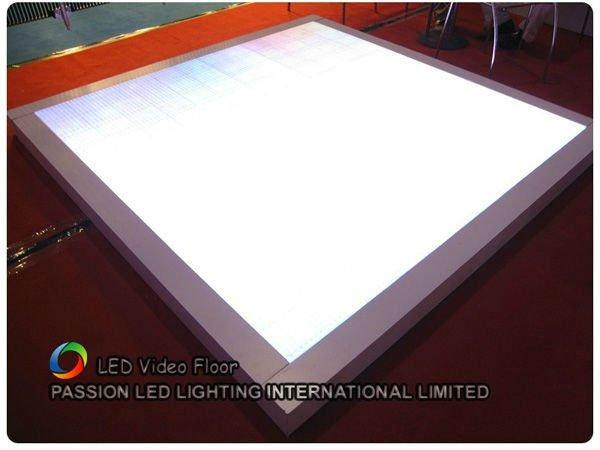 LED Floor RGB 2.jpg
