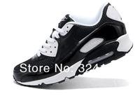Обувь 90 ,  36/46