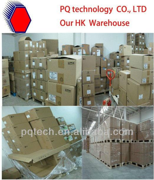 laptop lcd screen wholesale15 6LED B156XW03 B156XW04 LP156WH3 B156XW04 B156XTN03 N156BGE N156B6